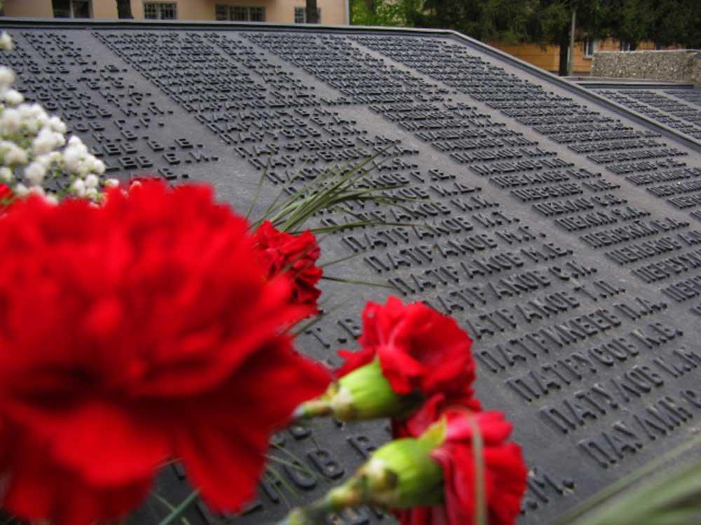 V-Novopokrovke-memorial