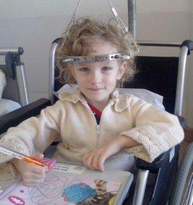Омская региональная общественная организация  «Благотворительный центр помощи детям «Радуга»