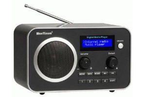 «Радио 55» - в эфире