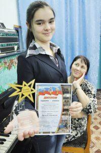 Bravo-Nastya