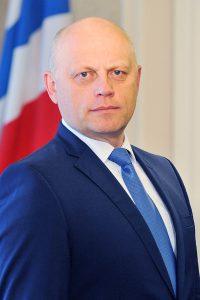 Послание Президента РФ – мощный эмоциональный посыл к единению россиян