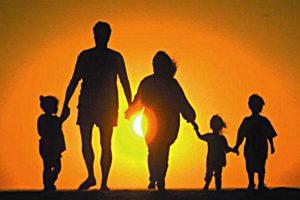 Продолжается прием заявок на соискание премии «Семья года»