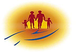 С семьями года в районе напряженно