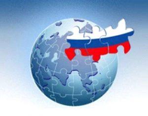 Новые требования к потенциальным участникам Госпрограммы в Омской области