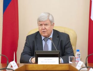 polpred-prezidenta