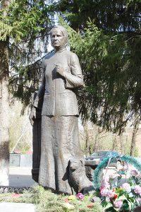 Sem-tusyach