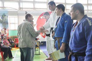 Oblastnoy-chempionat