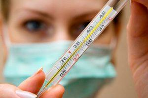 Как защититься от гриппа А (Н1N1)2009?