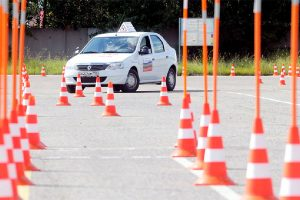 Изменения в законодательстве по вопросам приема экзаменов у начинающих водителей