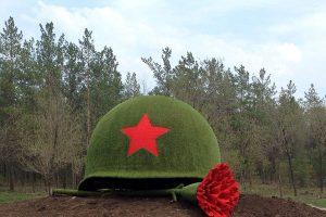 Ищем родственников солдата