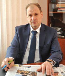 Дорожный фонд Омской области планируется увеличить на 2,4 млрд. рублей