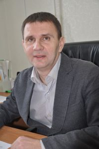 Омским образовательным организациям добавят денег на обновление инфраструктуры