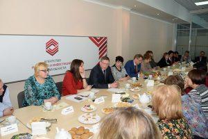 Александр Бурков: «Уральский дух сохраню, но планирую перековаться в сибиряка»