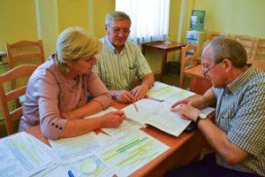 Завершился прием документов на регистрацию кандидатов в Губернаторы Омской области