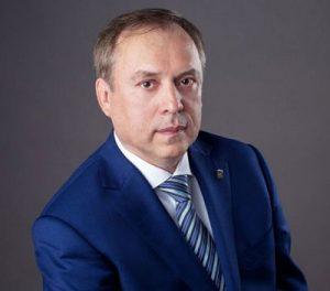 Тетянников: Отказаться от решения пенсионной проблемы сегодня – значит, в будущем поставить под удар всю систему социальных гарантий