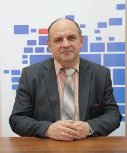 В районах Омской области пройдут презентации цифрового телевидения