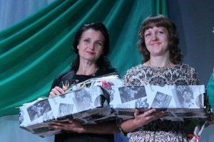 Награды Фонда Манякина нашли своих героев