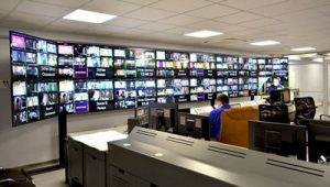 Семь российских регионов перешли на цифровое ТВ