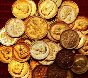 Золото Колчака: загадки и разгадки