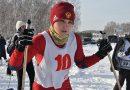 Ирина Симонова: «Спорт для меня — это навсегда»