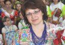 Лидия Бажекова: «Люблю дарить людям радость и улыбки»