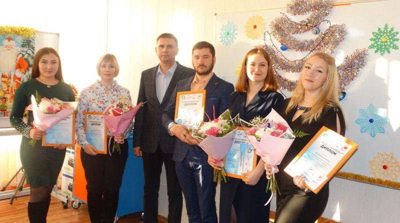 Лидеров определил конкурс