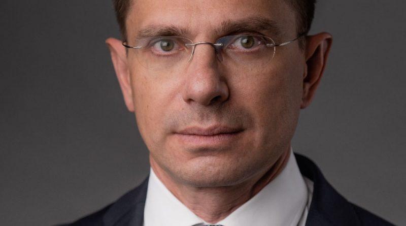 Игорь Антропенко, депутат Законодательного Собрания Омской области: «Вы на страже здоровья во все времена!»