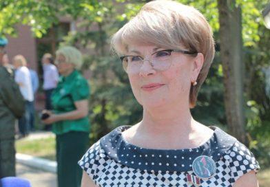 «Слова президента не разошлись с делом» – Лидия Герасимова о выплате в 10 тысяч рублей пенсионерам