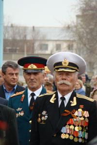 Ботвинкин Дмитрий Васильевич